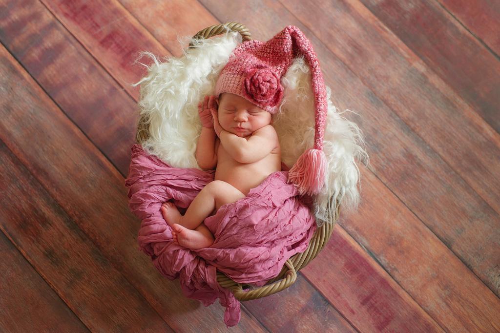 web_Amalia_newborn__0027
