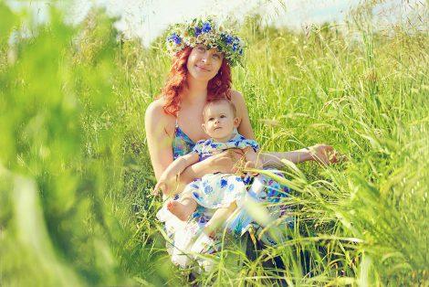 Evenia_Boykova_web036